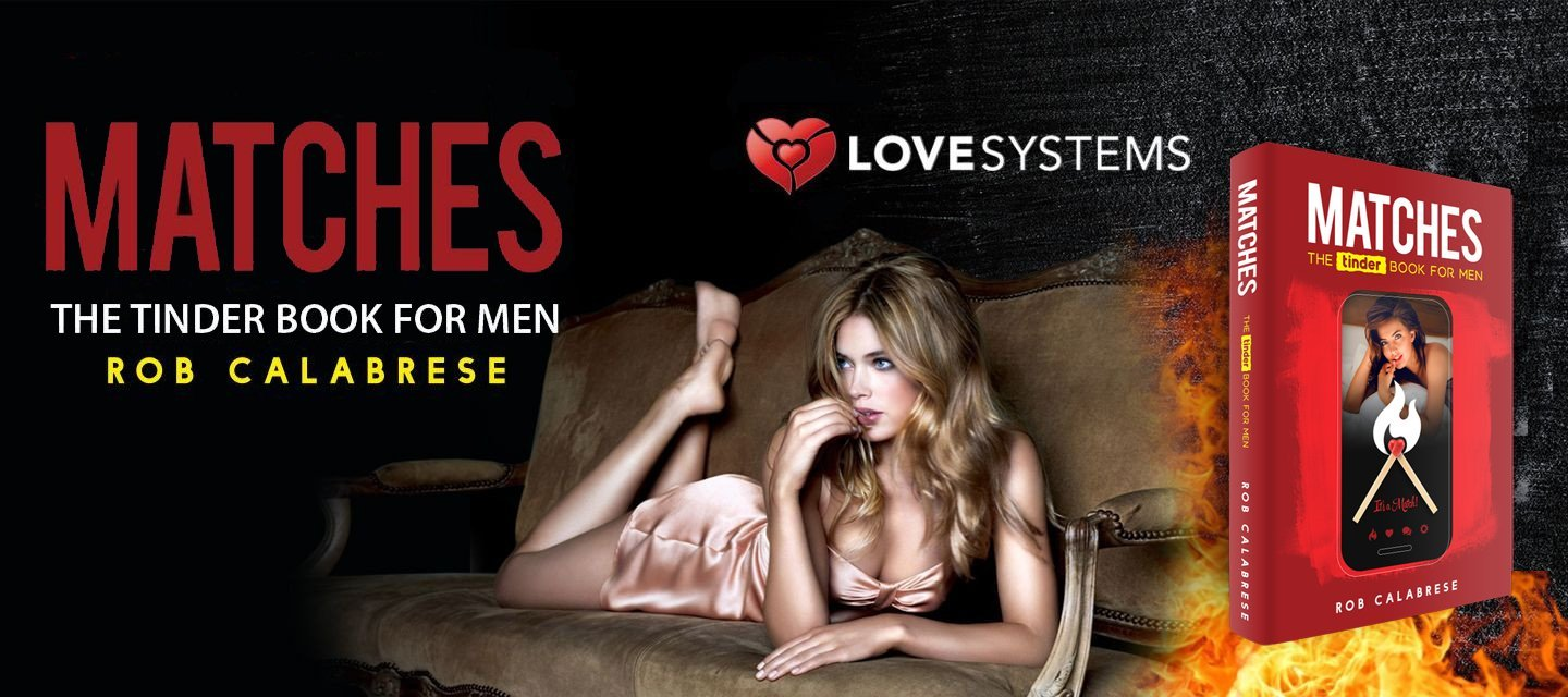 The Love Systems SuperConference