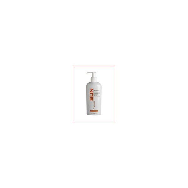 Dark Sunsation Self Tanner 8oz