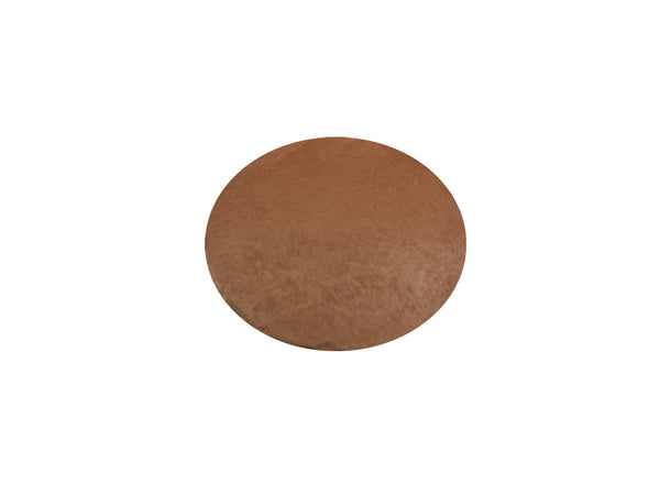 BAKED BRONZING POWDER color 300