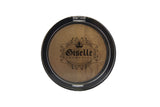 BAKED BRONZING POWDER color 301