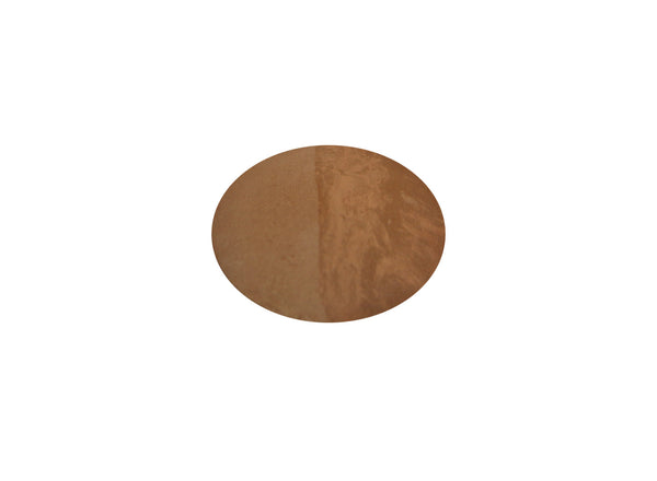 BAKED BRONZING POWDER color 302