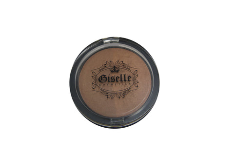 BAKED BRONZING POWDER color 303