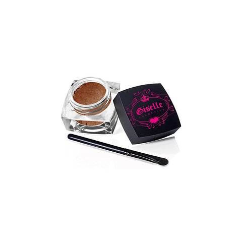 Beauty College Eye Shadow