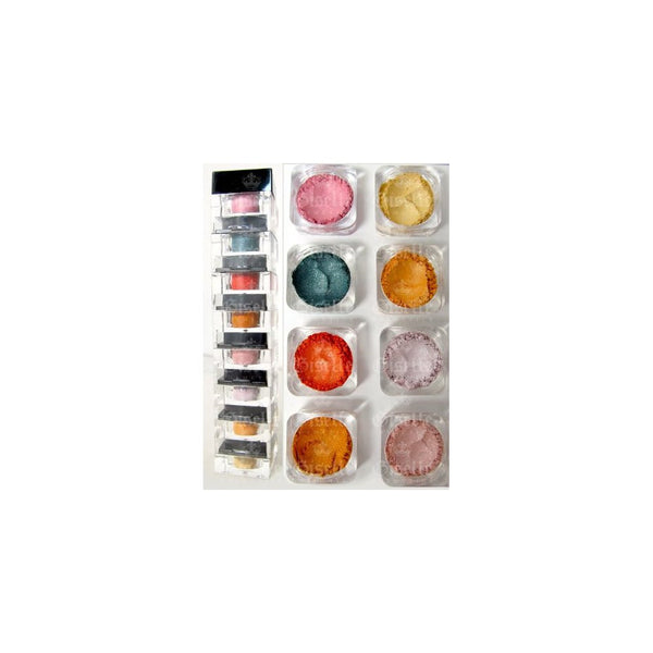 Summer Cupcake Collection Eye Shadow