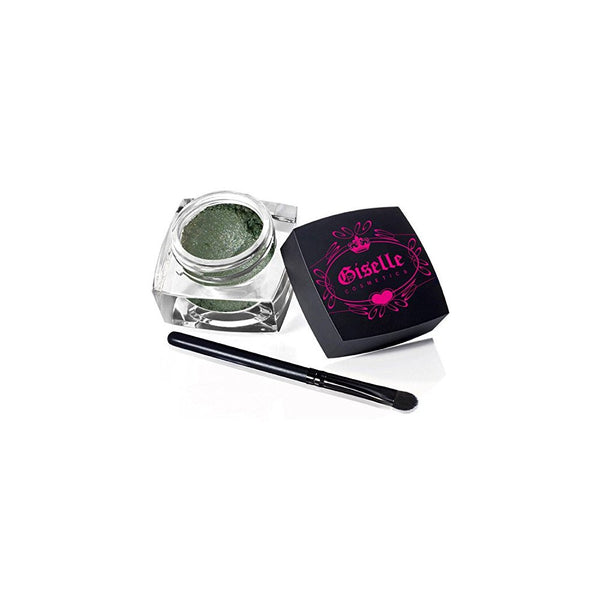 Fashion Salon Eye Shadow