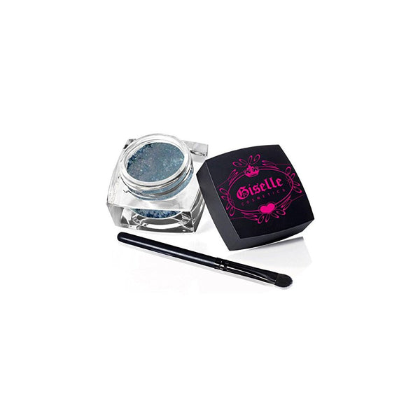 Glamour Salon Eye Shadow