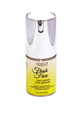 Anti-Aging Eye Serum  (15ml)
