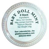 Baby Doll Mint
