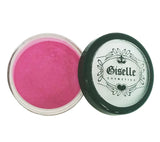 Powder Blush - Giselle Doll