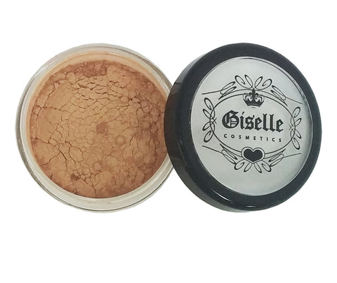 Matte Foundation - Matte III