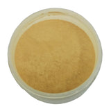 Extra Oil Controlling Loose Powder - Medium Light