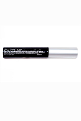 GOOD NIGHT SLEEP UNDER EYE CONCEALER
