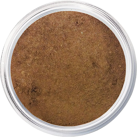 Selfish Bronzer Mineral Powder