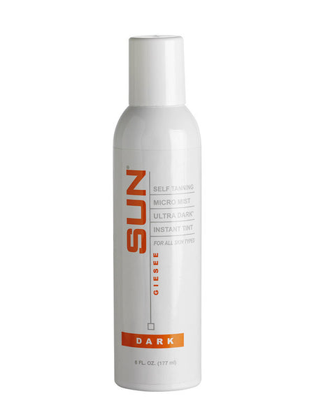 Mist Spray Tan- Min Order 12 units