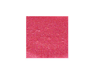 Collagen Peptide Lip Plumping Gloss