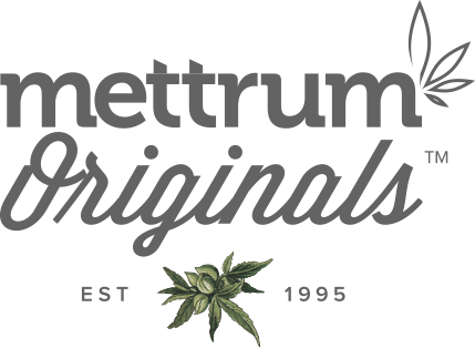 Mettrum Originals