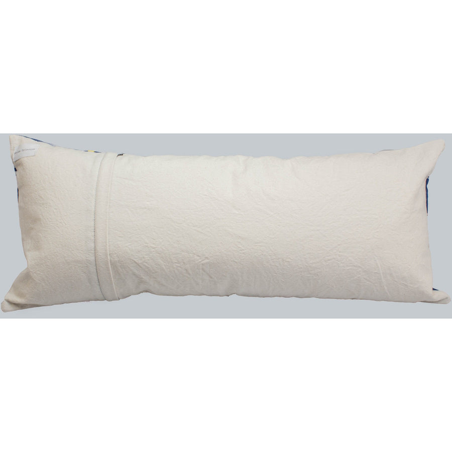 Antigua Corte Lumbar Pillow