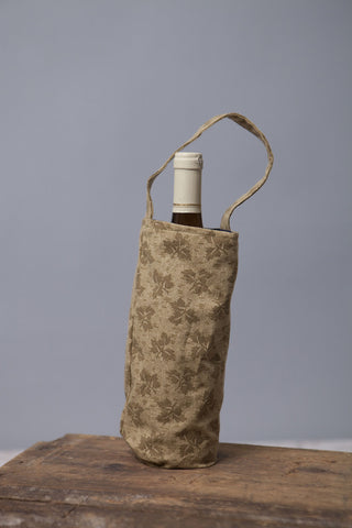 Wine Bags, Gift Bags, Hanukah, Holiday, Chanukah