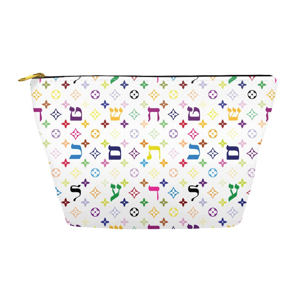 Louis JewtonⓇ Accessory Pouch