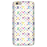 Louis JewtonⓇ Hebrew Phone Cases!  Many Sizes for iPhones
