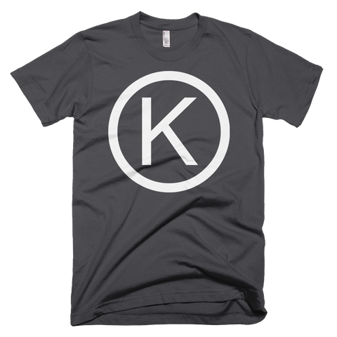 Men's Unisex Kosher Circle Shirt