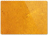 Honeycomb Cutting Board