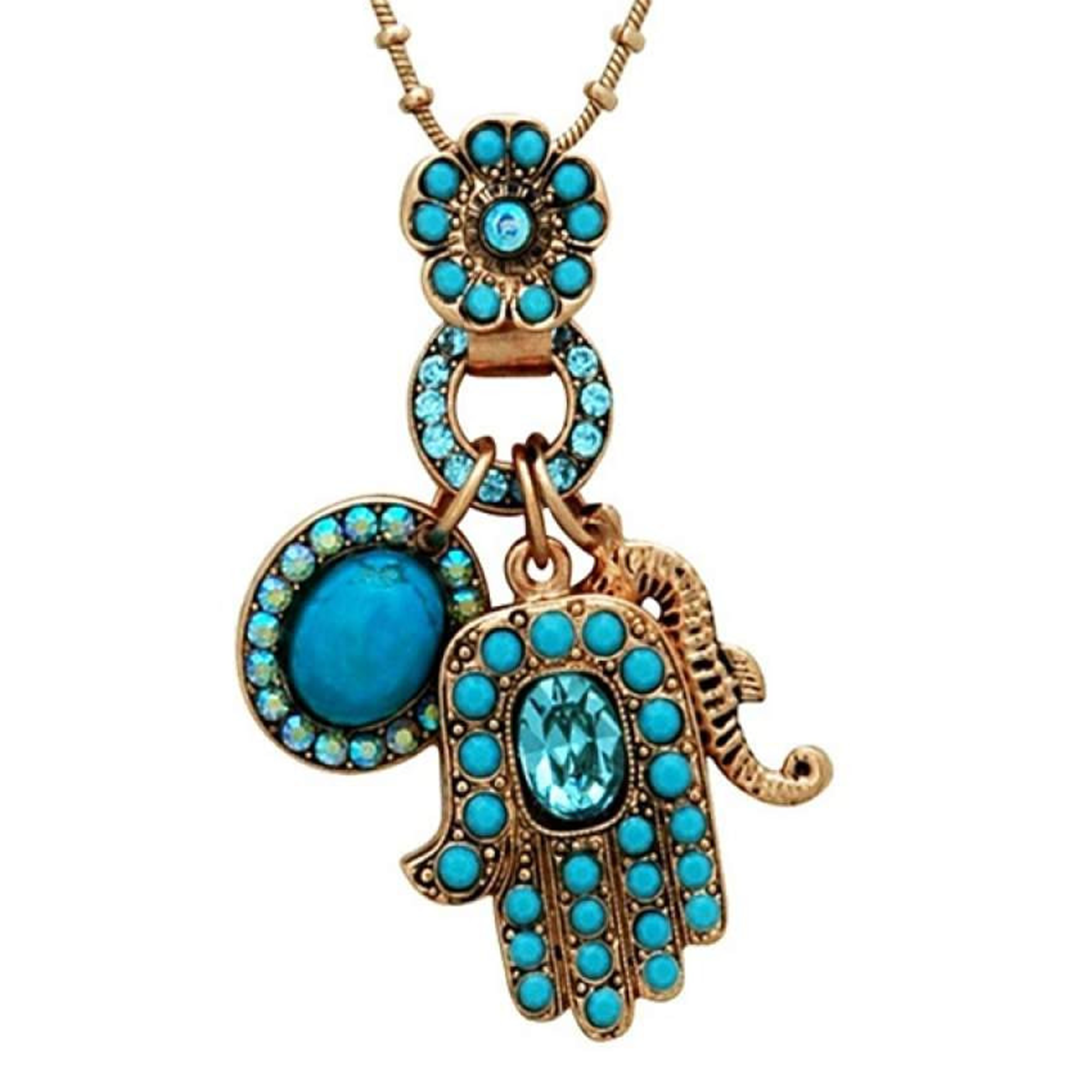hamsa-necklace-irit-goffer-sasson