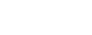 Rebel Coast Winery