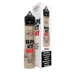 Innevape eLiquids - Vape My Day - 75ml