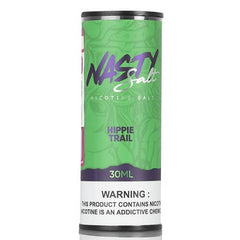 Nasty Juice SALTS - Hippie Trail - 30ml
