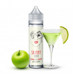 Skinny Vape - Apple Martini - 60ml