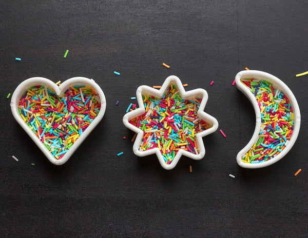Chicago Cookie Baking & Decorating Class for Kids