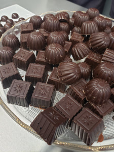 Chocolate Candies!