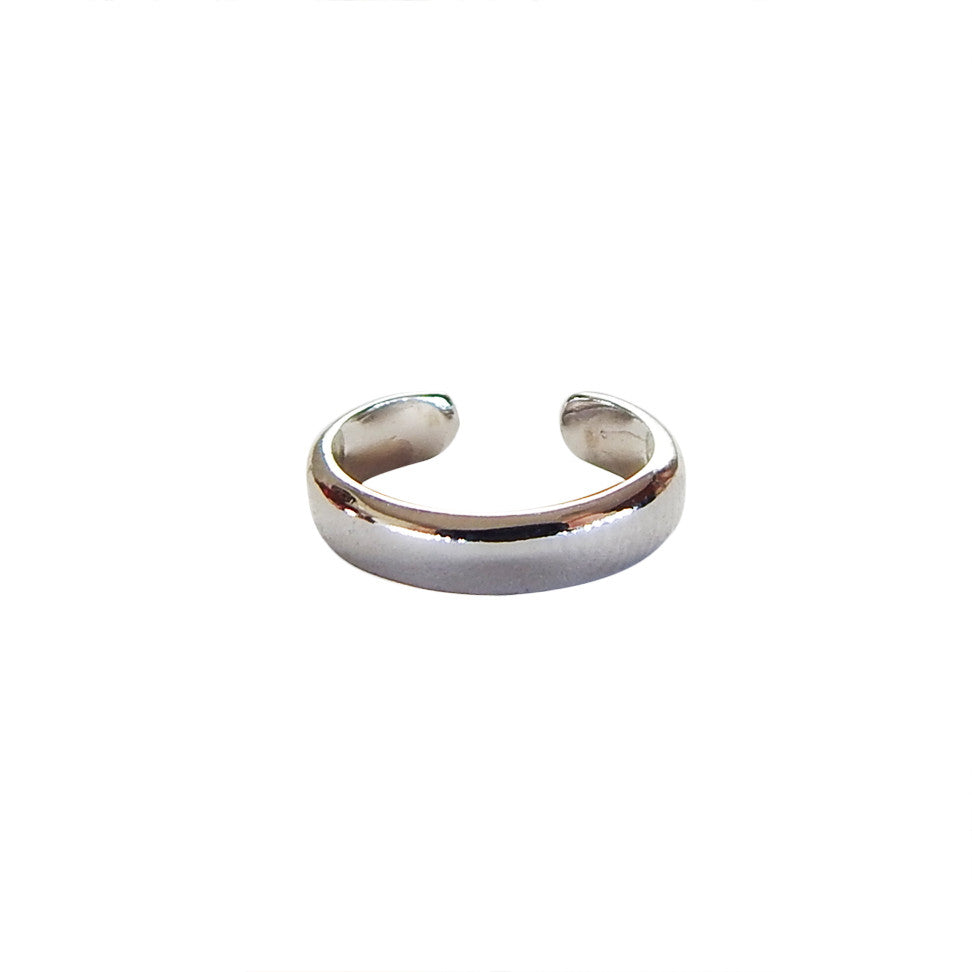 Piercing Basic 103627RH - Madre Complementos