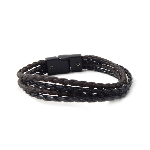 Pulseira Masculina Light (III) 115210