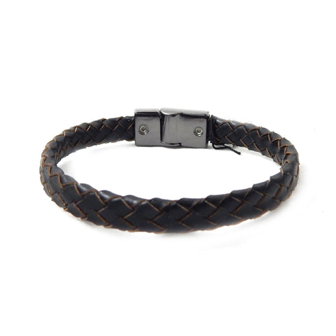 Pulseira Masculina Light (IV) 115210