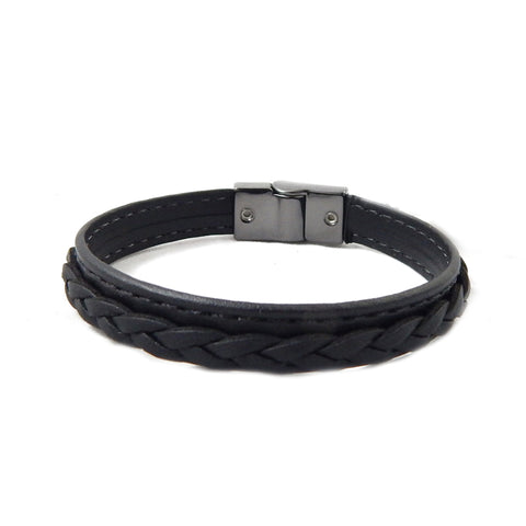 Pulseira Masculina Light (II) 115210