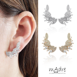 Ear Cuff Condessa 114590 - Madre Complementos