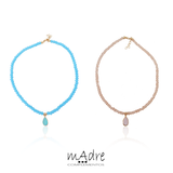 Choker Suzi 113910 - Madre Complementos
