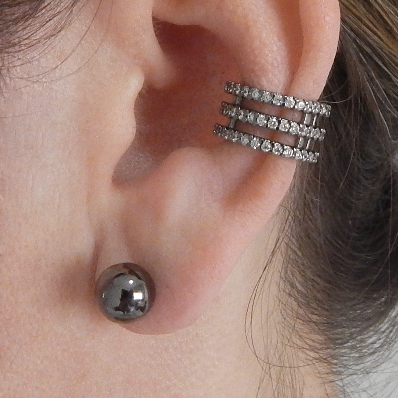 Piercing London 113377 - Madre Complementos