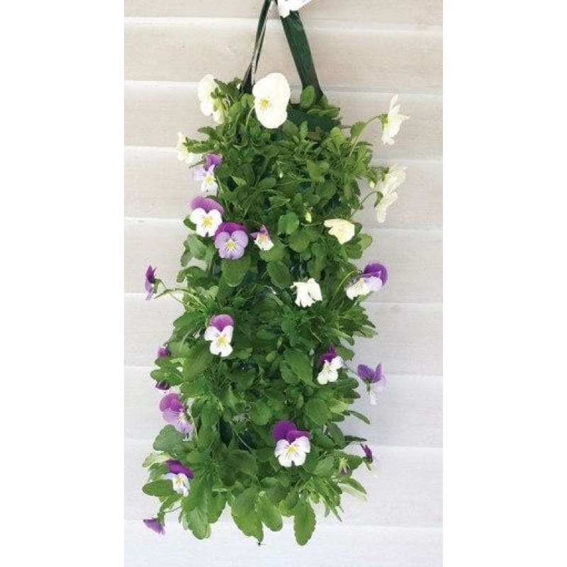 Als Flower Pouch Growing Bag - Supplies
