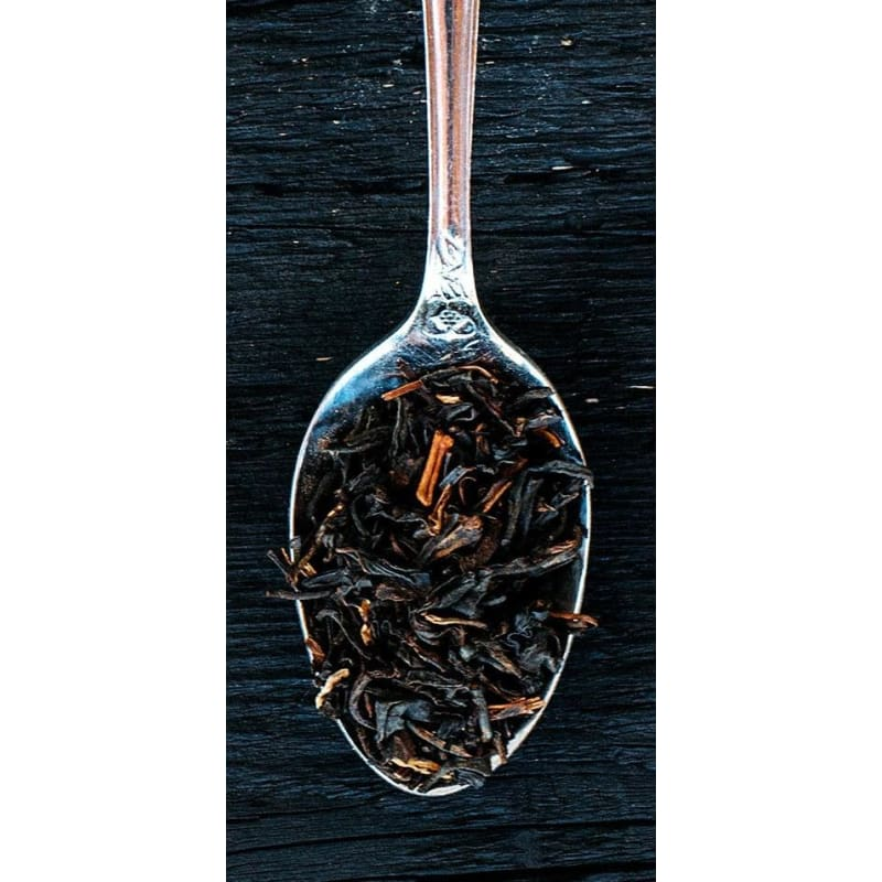 Assam Tea (Organic) 3 Oz. - Teas