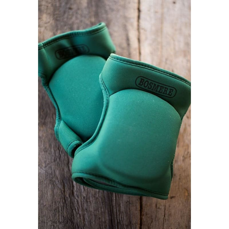BosNeeleze Knee Pads