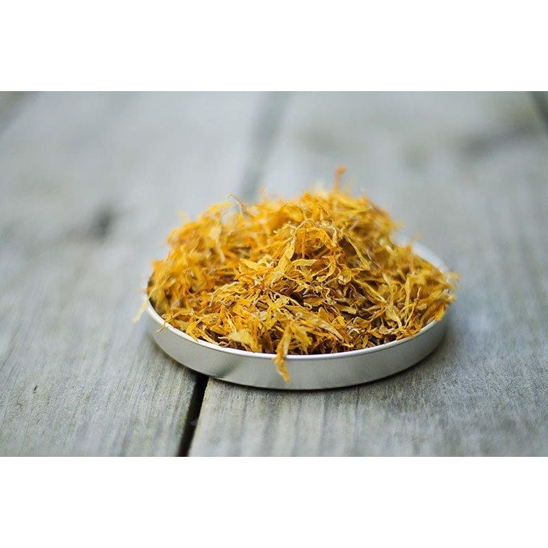 Calendula Flowers (1 Oz) - Crafts