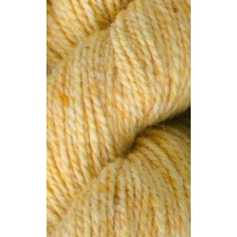 CHICKIE MASLA YARN (DEEP BUTTER)