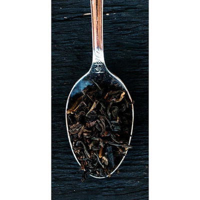 China Black Tea (Organic) 3 Oz. - Teas