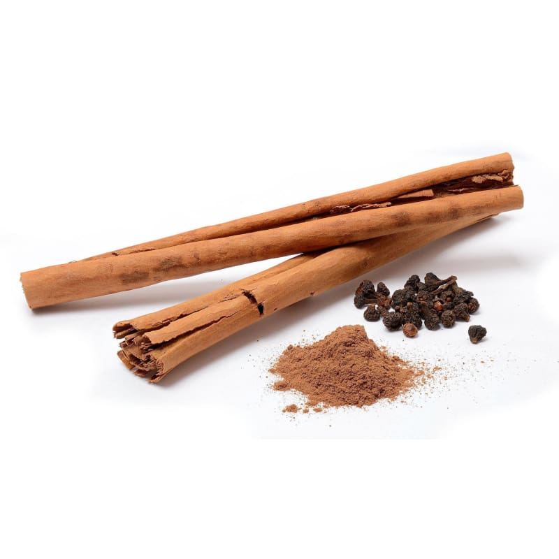 Cinnamon Essential Oil (5 ml)