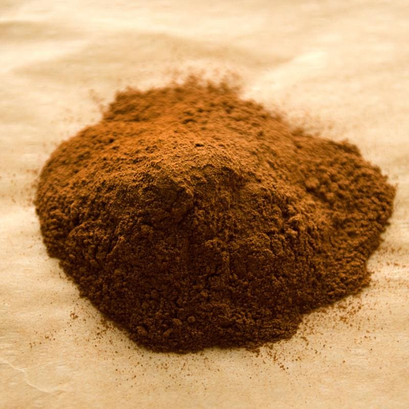 Cinnamon Powder (Organic, FTC) 1 oz.