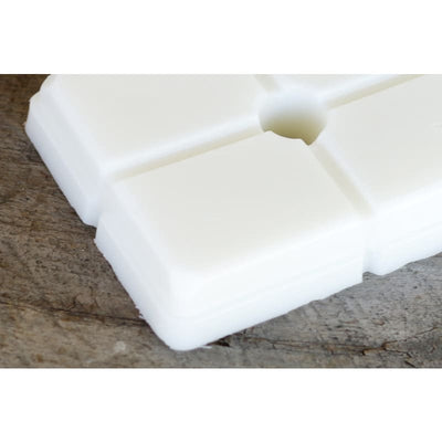 Cocoa Butter Glycerin Bar - Crafts