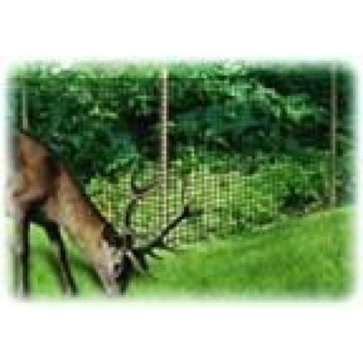 Deer-X Netting - Supplies